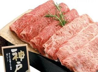 """日本神户牛肉被曝""""造假"""",你吃到的是正品吗?"""