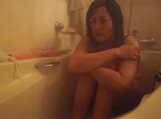 说她是中国最好的女演员,不是因为裸!