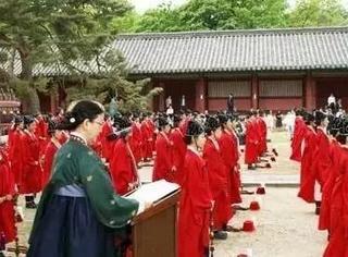 """""""宇宙国""""韩国也有民族自卑的时候?"""