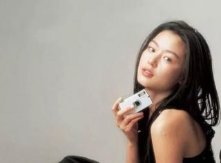 谁是韩国最美,你啊