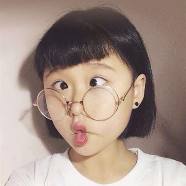 小地雷-橘子编辑
