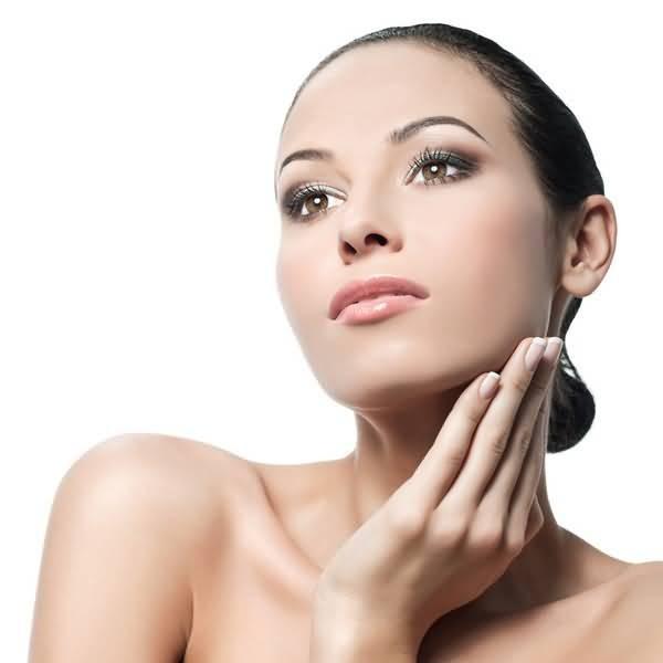 美容护肤百科