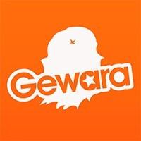 格瓦拉生活iGewara