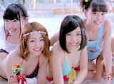 看一期日本的综艺节目,相当看两集AV...